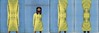 The Princess And The Pea Pressure (brancusi7) Tags: theprincessandthepeapressure absurd art allinthemind brancusi7 bizarre collage culturalkitsch creepy culturalxrays damesofdada dadapop dreamsandnightmares druggy eyewitness eidetic exileineden ersatz evolution eye exhibitionism fetish globalsoapoperareality ghoulacademy gaze glamour guilt hypnagogia haunted hiculture insomnia identity intheeyeof innerspace insecurityconsultants illart johnseven jung joker loneclownofthepharmaceuticalplain mythology mirror merging mementomori modernromance neodada odd oneiric obsession opera popsurrealism popkitsch popart phantomsoftheid popculture random retropopkitsch strange schlock spooky sexastheunknownrealm trashy taboo timetravel trashculture vernacularculture visitation victorianvalues vision weird