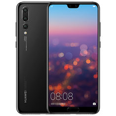 Huawei P20 Pro 6.1 inch AI Triple Camera 6GB RAM 128GB ROM Kirin 970 Octa core 4G Smartphone (1278554) #Banggood (SuperDeals.BG) Tags: superdeals banggood cell phones accessories huawei p20 pro 61 inch ai triple camera 6gb ram 128gb rom kirin 970 octa core 4g smartphone 1278554