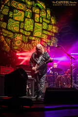 042718_GovtMule_49w (capitoltheatre) Tags: thecapitoltheatre capitoltheatre thecap govtmule housephotographer portchester portchesterny live livemusic jamband warrenhaynes