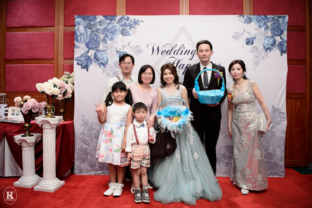 台南婚攝_總理大餐廳_346
