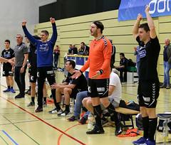 AW3Z4260_R.Varadi_R.Varadi (Robi33) Tags: action ball basel foul handball championship fight audience referees switzerland fun play gamescene sports sportshall viewers