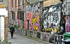 Ordinary Shoreditch (caterina.begliorgio) Tags: shoreditch london londra city cityscape citylife view grafiti art streetart streetphotography photography photograph people portrait escape secret walls pinkfloyd walk walking park parklife wander wanderer wandering wanderlust explore exploring neverstopexploring travel travelling travels europe england londoncity londonphotography bigcity bigcitylife busy traffic trend night light nightphotography persona colours colors color colour artistic draw drawing painting contemporary