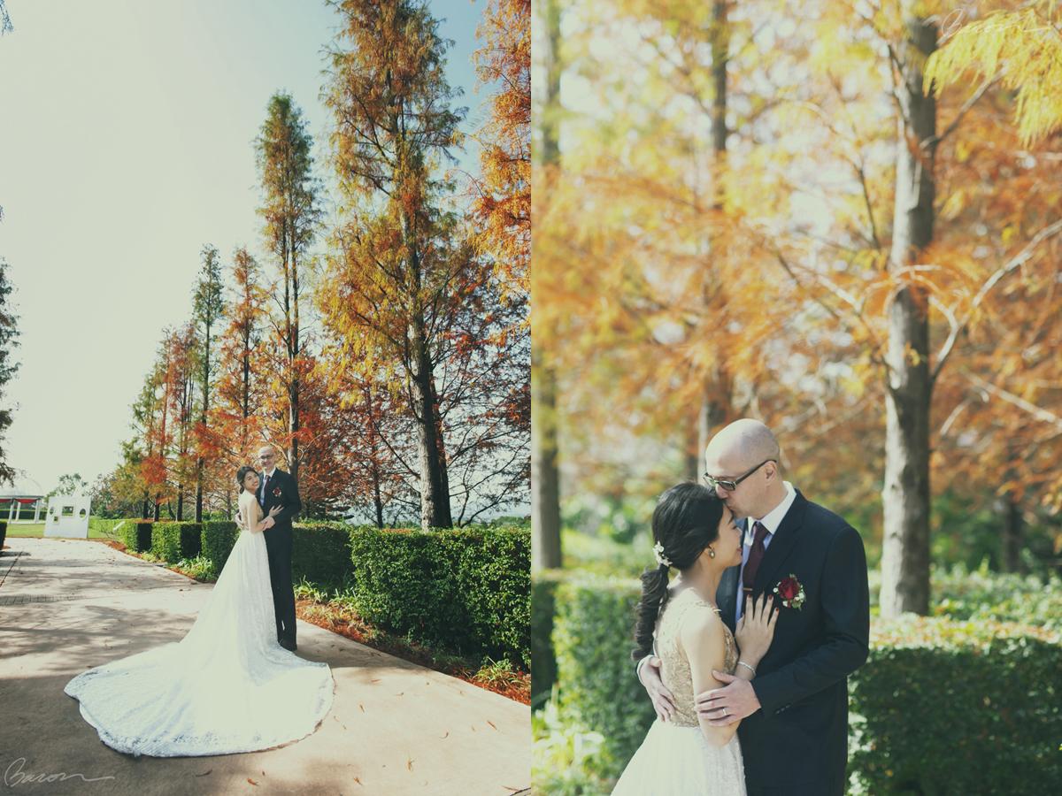 Color_225,BACON, 攝影服務說明, 婚禮紀錄, 婚攝, 婚禮攝影, 婚攝培根, 心之芳庭