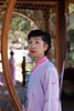 Tai Chi Demonstration (Wiley C) Tags: naturallight portrait huntingtonlibrary pasadena california taichi sangabrielvalley candid february2018 chinesenewyears