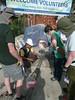 P1070407 (Tricia's Travels) Tags: volunteer volunteering travel vietnam habitatforhumanityvietnam habitatforhumanity globalvillage