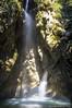 Gorg D'Abiss (Federici Daniele) Tags: cascate falls tiarno ledro rainbow arcobaleno acqua