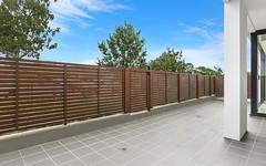 G07/11 Veno Street, Heathcote NSW