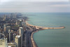 Another Day in Paradise (jnhPhoto) Tags: jnhphoto chicago chicagoskyline lakemichigan lakeshoredrive lake landscape lakeshore architecture prime