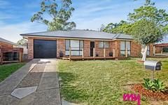 26 Drysdale Road, Elderslie NSW