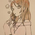 """cours dessin de manga Nantes visage <a style=""""margin-left:10px; font-size:0.8em;"""" href=""""http://www.flickr.com/photos/122771498@N03/27379980808/"""" target=""""_blank"""">@flickr</a>"""
