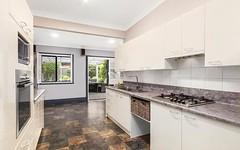 32 Mentmore Avenue, Rosebery NSW
