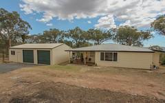 6 Priors Lane, Billywillinga NSW