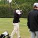 GolfTournament2018-48