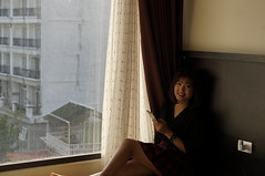 _DSC4293 (Euterpe Hermione) Tags: sapa mountain núi đẹp mây beautyspot beautiful vietnam vietnamese travel trip portrait iphonephotography