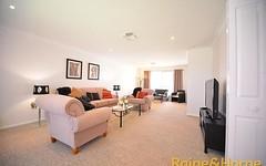 184 Wingewarra Street, Dubbo NSW