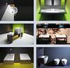 Дизайнерская сантехника 4
