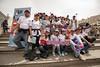 """Campaña """"Buenos Tipos"""" : lanzamiento en La Paz (Oxfam en Bolivia) Tags: jovenes jóvenes juventud campaña ciudad ciudadania activa buen tipos urbano urbana mujeres proyecto liderazgo buenos caravana"""
