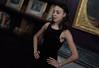 Ne pas rentrer dans le cadre (Thierry.Vaye) Tags: danseuse bordeaux workshop alpha9 sonygmasterfe85mmf14 f14