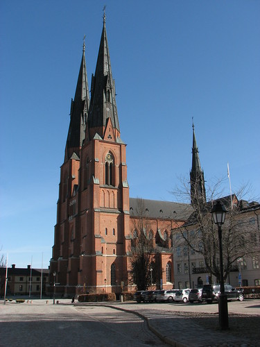 Uppsala_Cathedral