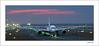 Ethiopian (Badenfocus_Thanks for 950k views) Tags: badenfocus ethiopian fujifilmx20 frankfurt