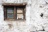 Broken window (bag_lady) Tags: pangonglake settlement home stonehouse ladakh jammuandkashmir india brokenwindow