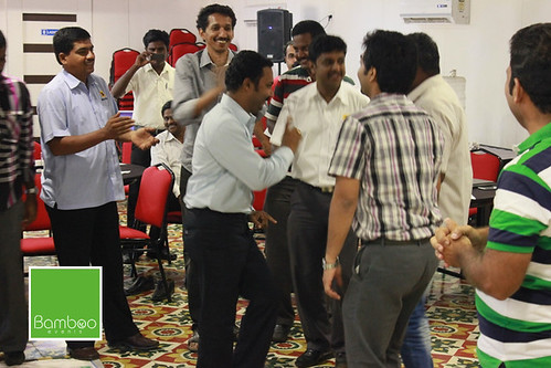 """JCB Team Building Activity • <a style=""""font-size:0.8em;"""" href=""""http://www.flickr.com/photos/155136865@N08/27620255468/"""" target=""""_blank"""">View on Flickr</a>"""