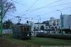 ATM 719 (Davuz95) Tags: atm tram 700 719 sabbier4900 piazza ovidio ospedale niguarda sabbiera 4900 2018 2017