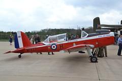 DSC_0845 (Andy961) Tags: chantilly virginia va nationalairandspacemuseum nasm udvarhazycenter museum museums aviation airplanes