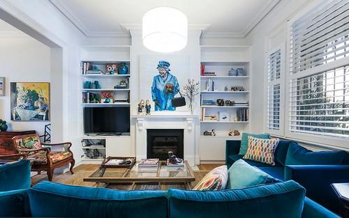 83 Pitt Street, Redfern NSW