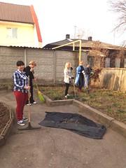 ДБ №6 им. Н. Островского (1)
