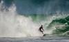 P4180196 (Brian Wadie Photographer) Tags: fistral towanbeach stives surfing trebar
