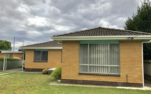 467 Kotthoff Street, Lavington NSW