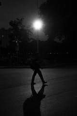 (winn s) Tags: 8elements 35 35mm leica35mm streetphotography leicablackandwhite blackandwhite leicastreet leicacamera leicam10 leica