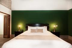 IMG_7799MAGAPIX (MAGAPIX!) Tags: interiorismo fotografíaarquitectura diseñointerior arquitectura fotografía inmuebles hoteles hotels home booking mexico minimalista minimalism