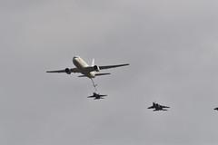 DSC_3840 (@bat1911) Tags: 岐阜基地 航空祭 gifuairbase 航空自衛隊 jasdf f4 f4ej phantom phantomii ファントム ファントムii kc767 f2 f2a f15 f15dj eagle イーグル japanairselfdefenseforce