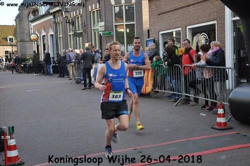 KoningsloopWijhe_26_04_2018_0019