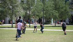04-19-OSC-Save-the-Earth-Fair-352 (Valencia College) Tags: earthday event garden osc osceola savetheearth studentdevelopment orlando fl usa