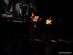 O4262464 (pierino sacchi) Tags: frankenstein ioeilmostro politeama teatro
