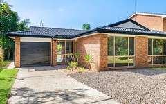119 Pacific Hwy, Charmhaven NSW