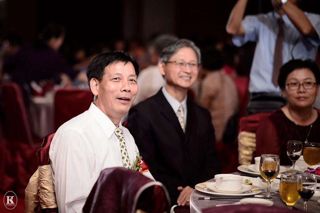 台南婚攝_總理大餐廳_243