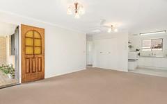 2/16 McDougall Street, East Ballina NSW