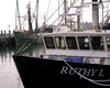 In Stonington (joegeraci364) Tags: commercial fisherman boat ship vessel craft nautical marine maritime coast beach shore water oceansea seafood industry
