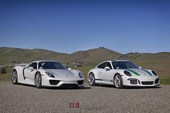 IMG_8052 . #Porsche #911R (Itz|kirbphotography.com) Tags: 911r pagani huayra mclaren 650s p1 mp412c nobel 458 lexus lfa aston martin alfa romeo lamborghini ferrari exotic car automotive fast porsche itzkirb photography kirby digital canon 5d 5dmkii sv gto 599 maserati aventador nissan gtr mercedes dtm amg ariel atom veyron bugatti acura nsx enzo sf bay area sanfrancisco scuderia speciale challenge stradale photo