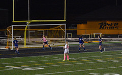 SEPvs Roosevelt-111 (WindRanch) Tags: sep seprams highschoolsoccer girls soccer southeast polk southeastpolkhighschool