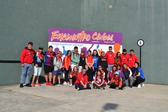 EncuentroClubes2018 (6)