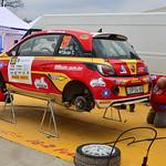 "Eger Rallye 2018 <a style=""margin-left:10px; font-size:0.8em;"" href=""http://www.flickr.com/photos/90716636@N05/39237203210/"" target=""_blank"">@flickr</a>"