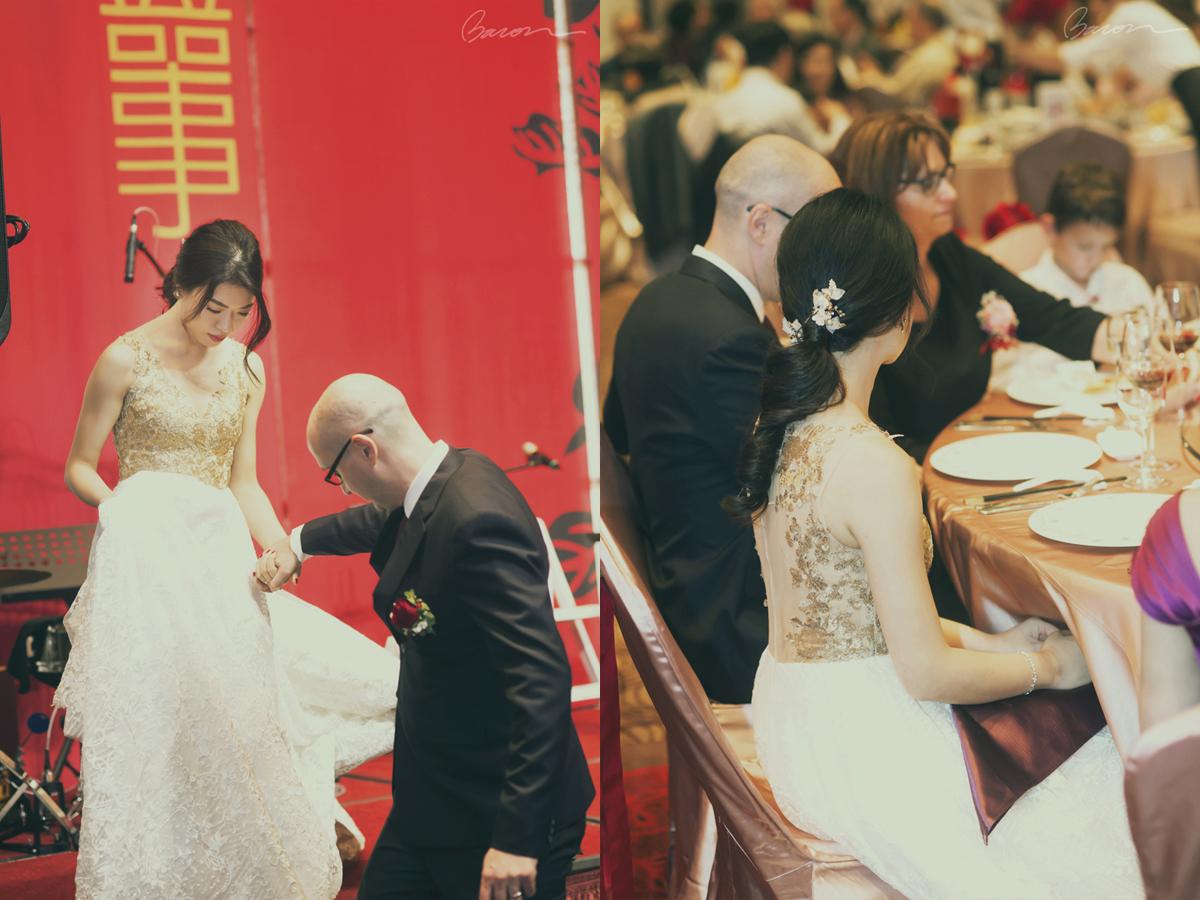 Color_207,BACON, 攝影服務說明, 婚禮紀錄, 婚攝, 婚禮攝影, 婚攝培根, 心之芳庭
