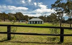 4 Bumballa St, Tallong NSW