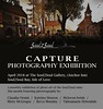 Capture Photography Exhibition April '18 at Soul2Soul Gallery (ᗷOOᑎᕮ ᗷᒪᗩᑎᑕO) Tags: secondlife sl soul2soul art gallery exhibition pictures capture supporting artists arty scenic landscapes water colour oil flickr virtual