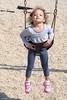 2017 Kaylee at the Playground (DrLensCap) Tags: kaylee playground moraine hills state park mchenry illinois granddaughter il child kid toddler grandkid grand robert kramer